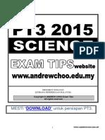 PT3-SCIENCE-NOTES-PART-1.pdf
