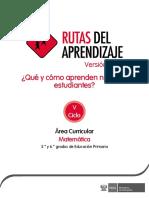 documentos-Primaria-MatematicaV (1) (1).pdf