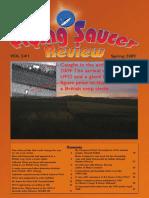 FSR 2009 V 54 N 1.pdf