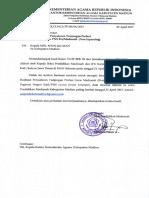 Realisasi Penyaluran TPG 2017.pdf