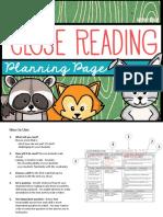 closereadingplanningpage