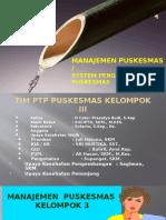 PENYAJIAN KELOMPOK 3.pptx