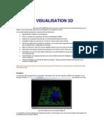 Proteus Design PCB