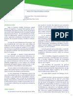 Dialnet-MielitisTransversaAguda-5401384.pdf