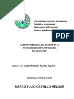 Proyecto de Deontologia (2)