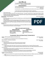 jasemiller resume-2