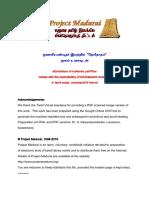 neminaatham.pdf