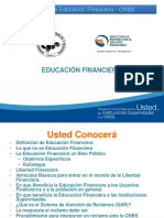 02 MODULO 2- PRESENTACION  EF.pdf