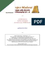 muthollayiram.pdf