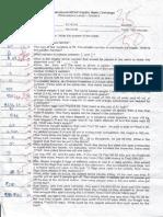 2015 Metrobank-MTAP-DepEd Math Challenge Elimination Grade 6 (1).pdf