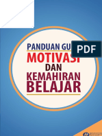 M03_MOTIVASI_PREZI