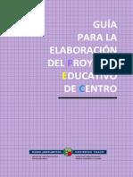 200013c Pub EJ Guia Pec c