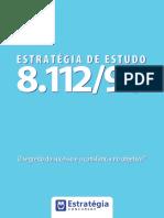 EstratgiadeestudoLei8112.pdf