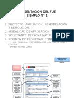 1.1.4 INDICACIONES PARA EL LLENADO DE FORMULARIOS.pptx