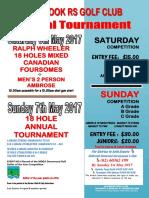 Holbrook Tournament flyer 2017 Word (Autosaved).pdf