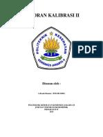 LAPORAN_KALIBRASI_II.docx