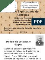 Modelo de Agnosias_15-04