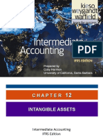intermediate accounting ch12