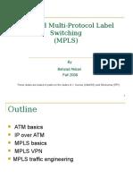 lec6_MPLS-1