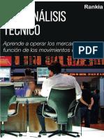 PDF Analisis Tecnico Empresas Co