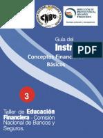 03 Modulo 3- Guia Del Instructor