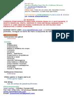 www.apostilacaju.com CURSOS DISPONIVEIS..doc