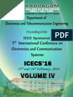 ICECS-2016.pdf