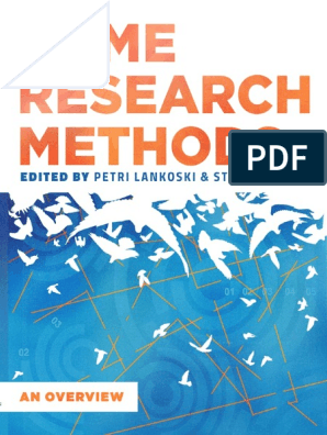 Game-Research-Methods_Lankoski-Bjork-etal-web pdf
