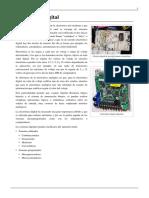 Electrónica digital2