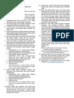Acuan-Penulisan-Makalah-Simposium-PTP-2017.pdf