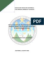renap importancia.pdf