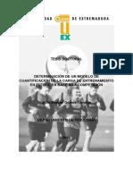 TDUEX_2016_Gomez_Tamayo_JM.pdf