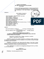 Iloilo City Regulation Ordinance 2009-217