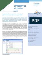 ADD11AS Datasheet en-US