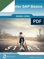 Brochure_Taller SAP Basico (2)
