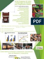 Cenário Internacional Seletiva Urbana de Resíduos Compostáveis.pdf