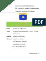 Produccion y Comercializacion de Cuyes Casi Listo (1)