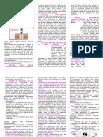 ADMINISTRACION DE MEDICAMENTOS POR VIA INTRAMUSCULAR.docx