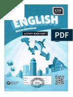 YEAR 1 (REVISED) 2017 ENGLISH ACTVT BOOK 1.pdf