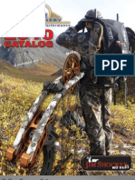 2010 Alpine Catalog