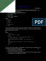 PLSQLTestAnswers.pdf
