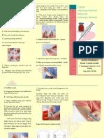 brosur DM (pemakaian insulin)_Arina Rahayu_2014-234.pdf