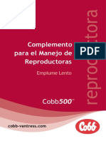 Cobb500SF_Breeder_Mngmt_Supp_spanish_2008.pdf