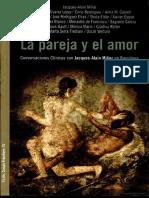 132706585-Alain-Miller-J-Pareja-y-Amor.pdf
