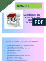 TEMA 3-DER.REALES-DER.PERS..ppt (1).pdf