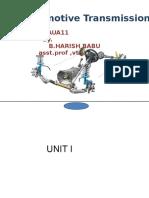 ppt-Auto-5sem-ATE (1)