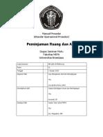 sop peminjaman ruangan.pdf
