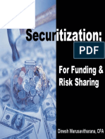 Securitisation.pdf