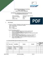 6018 P1 InV Akuntansi