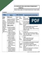 matriz-de-trabajo-de-campo.docx